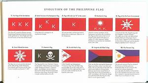 10 little flags by vin0096 on DeviantArt