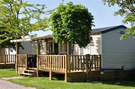Mobile Home Porch Addition