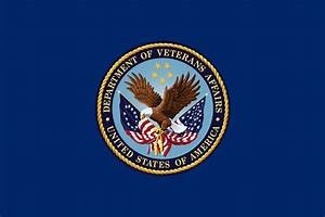 Security Resume Options For Missed Va Loan Payments Military Com