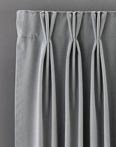 Rideau Avec Ruflette : 17 meilleures id es propos de t tes de rideaux sur ~ Premium-room.com Idées de Décoration