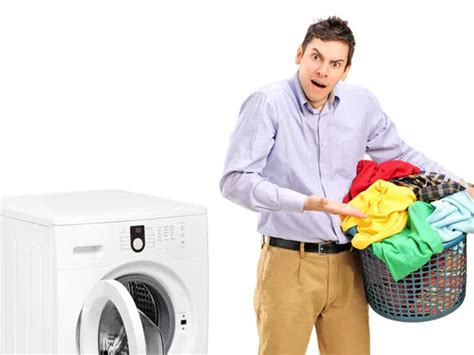 how do you hand wash clothes in a sink when to wash your clothes how many times do you wear