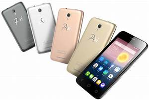 4 U0026quot  Alcatel Onetouch Pixi First Is Android At Rock Bottom