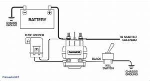 Dixie Chopper Electrical Wiring Diagram