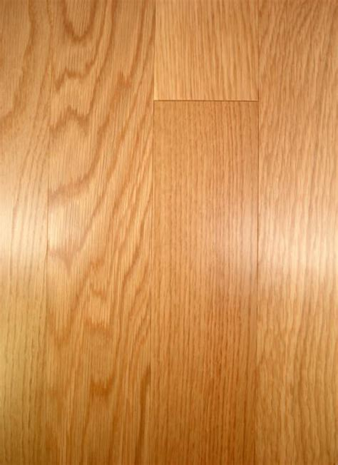 Prefinished White Oak Flooring - owens flooring 5 inch white oak select and better