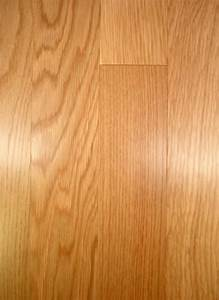 owens flooring 5 inch white oak natural select and better With are prefinished hardwood floors better