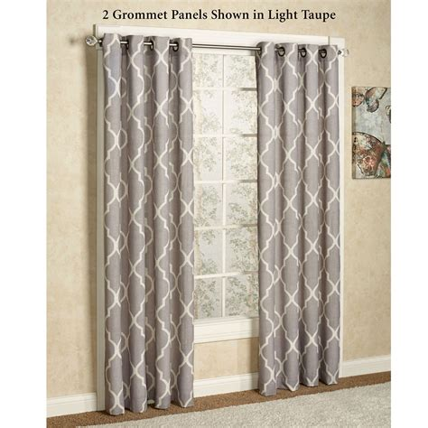 Curtain Grommet Kit Home Depot by Curtains Grommet Spacing Calculator Curtain Grommets 2