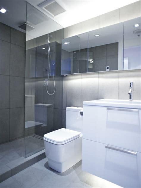 modernes bad bunt large size of schnes zuhausemodernes badezimmer moderne badezimmer taps 17 modernes badezimmer