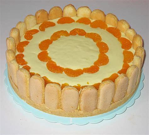 süßigkeiten torte ohne backen philadelphiatorte ohne backen rezept mit bild chefkoch de