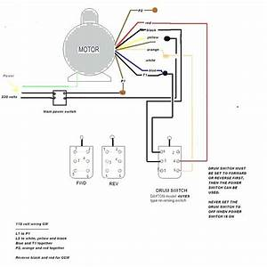 Fasco Motors Wiring Diagram Download Wiring Diagram