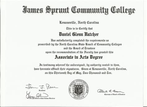 Academics  Daniel G Hatcher. Best Website Hosting For Photographers. Pennsylvania Corporate Search. Low Cost Term Life Insurance Quotes. Best Task Manager For Android. Early Bird Pest Control Alcohol And Addiction. Volkswagen Rabbit Truck The Make Room Planner. Pre Approved Mortgage Calculator. Merritt Island Health And Rehab