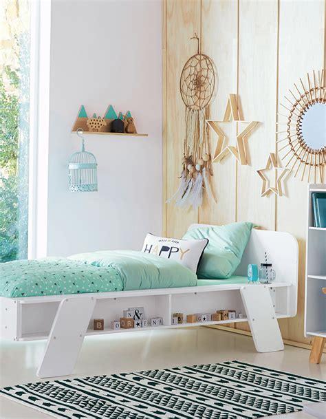 chambre aire les 30 plus belles chambres de petites filles