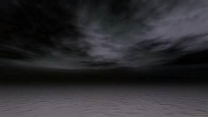 Grey Dark Nature Gray Backgrounds Wallpapers Sky