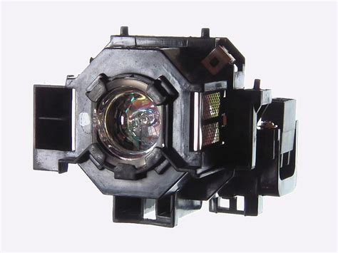 projector l for epson eb 410w elplp42 v13h010l42