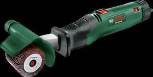 Bosch Prr 250 Es : ponceuse multifonctions bosch prr 250 es ~ Dailycaller-alerts.com Idées de Décoration