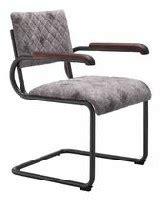 buy dining chairs online walmart canada