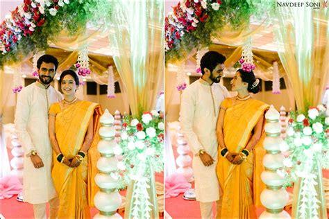 maharashtrian groom wear ideas   man