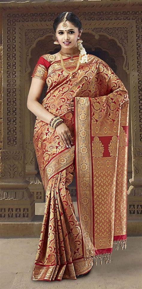 wedding sarees  sri lanka sri lankan fashion
