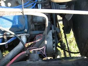 Purchase Used 1972 Jeep Cj5 V8 304 In Orlando  Florida  United States