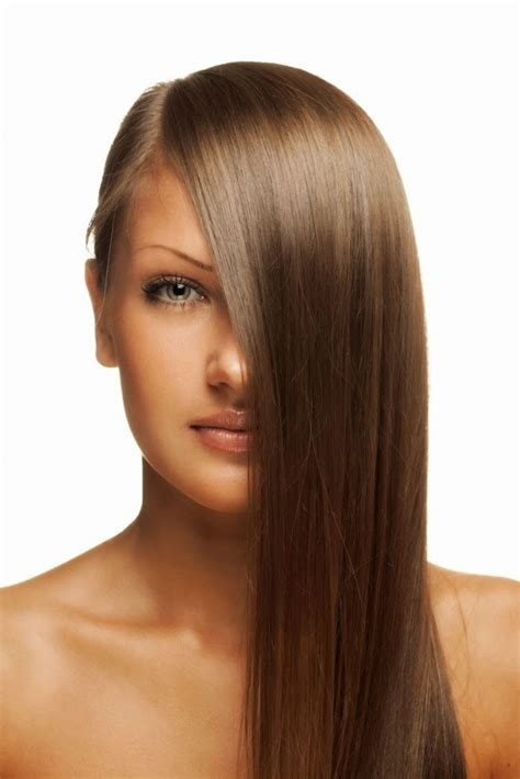 milk chocolate brown hair color hair colors idea