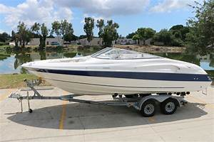 Wellcraft 2400s 1996 For Sale For  1
