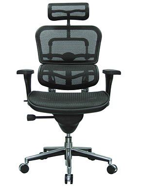 4 best office chairs may 2016 bestreviews