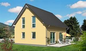 50 000 Euro Haus : veritashaus veritas haus fertigteilhaus passivhaus bauen veritas haus ~ Markanthonyermac.com Haus und Dekorationen