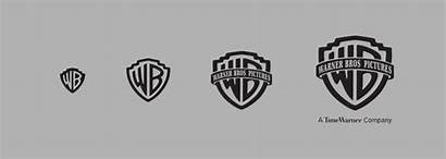 Logos Responsive Why Warner Bros Sympli November