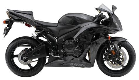 2008 Kawasaki Ninja Zx6r  Picture 220762  Motorcycle