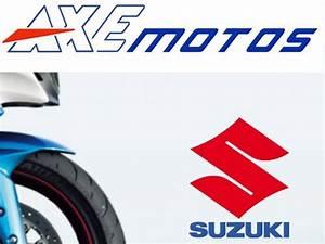 Magasin Moto Toulon : axe motos suzuki concessionnaire toulon 83000 ~ Medecine-chirurgie-esthetiques.com Avis de Voitures