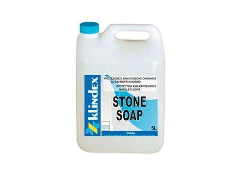 Stone Soap Floor Grinding & Polishing Machines, Tools