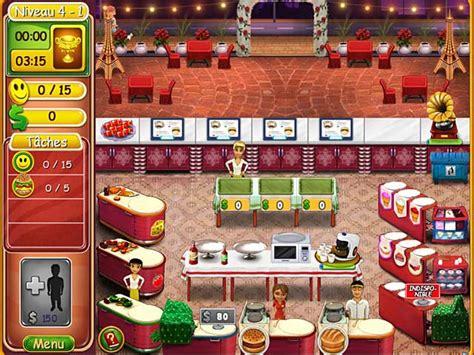 jeu de cuisine hamburger burger bustle cuisine bio gt jeu iphone android et
