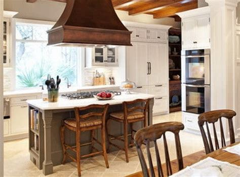 great kitchen islands 38 amazing kitchen island ideas picture ideas removeandreplace com