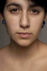 100  Nose Piercings Ideas  Important Faq U2019s  Ultimate Guide