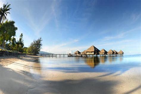 hotel le meridien tahiti le meridien tahiti updated 2018 prices resort reviews punaauia tripadvisor