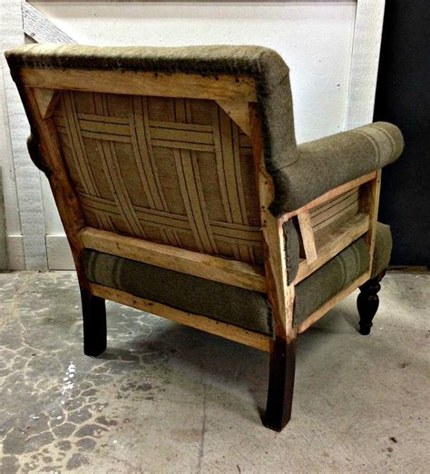 Furniture Upholstery Trim by Pin By Janet Bolger On Furniture