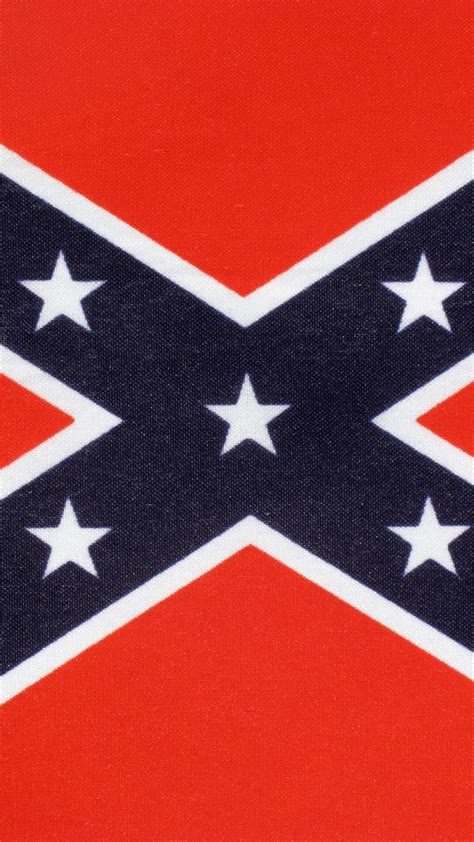 confederate flag iphone wallpaper gallery
