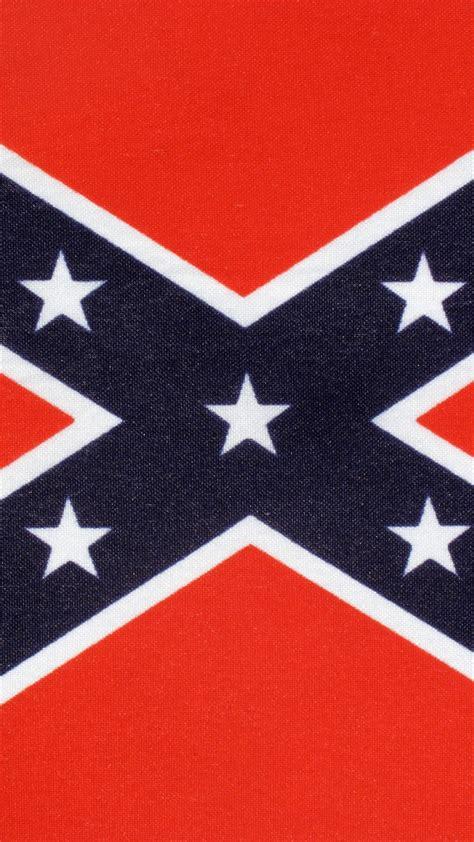 Cool rebel flag wallpaper p31g1rj picserio. Download Confederate Flag Iphone Wallpaper Gallery