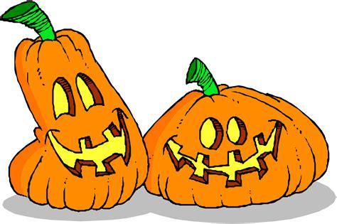 halloween cut  paste worksheets  preschool