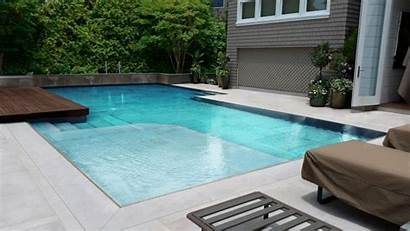 Pools Pool Swimming Future Luxe Luxury Coming