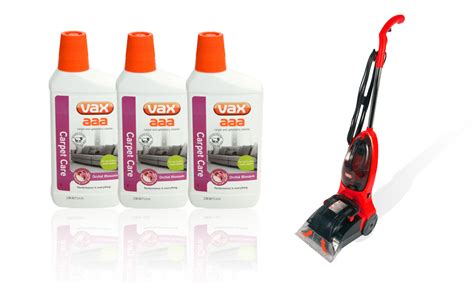 Vax Carpet Washer Instructions Carpet Houston Flooring For Home Gym Over How To Get Gel Nail Varnish Out Of Getting Dirt Stains Pink Models Black And White Runner Stairs Vax Cleaner Model Vrs5w Carpetright Laminate Floor Tiles