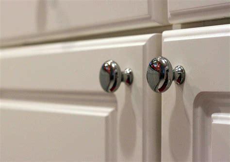 kitchen cabinet door knobs michael nash design build homes fairfax virginia