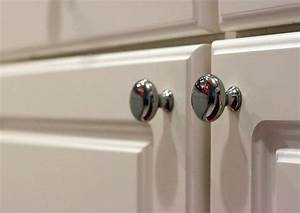 michael nash design build homes fairfax virginia With kitchen cabinet knob