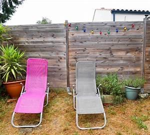 Guirlande Lumineuse Exterieur Solaire : guirlande solaire ext rieur comment am nager son jardin ~ Teatrodelosmanantiales.com Idées de Décoration