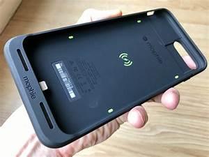 Chargeur Induction Iphone 8 : coque induction iphone 7 ~ Melissatoandfro.com Idées de Décoration