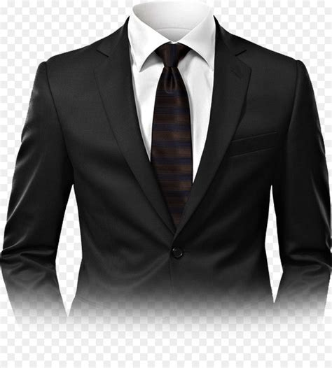 suit necktie dry cleaning dress trousers man suit