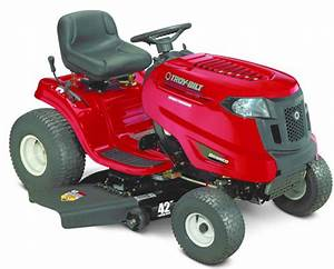 Mtd 700 Series Lawn Tractor Shop Manual Download