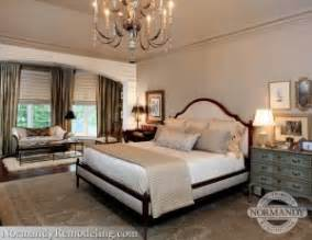 luxurious master suite renovation normandy remodeling