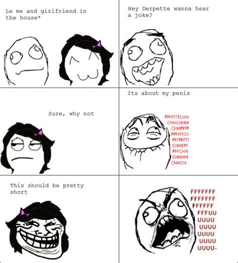 Meme Faces Comics - january 2013 funny memes and pics