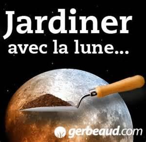 Jardiner Avec La Lune Juillet 2015 by Calendrier Lunaire D 233 Cembre 2017 Jardiner Avec La Lune