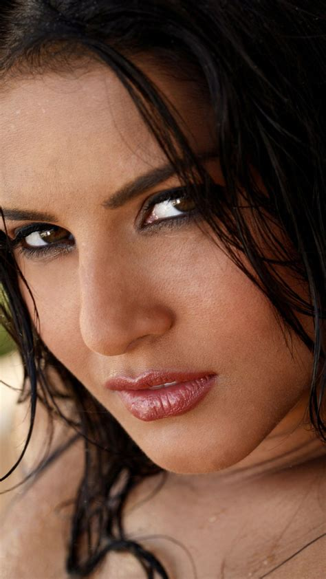 sunny leone wallpapers mobile gallery